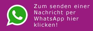 WhatsApp Nachricht senden